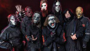 Τα βραβεία NME ανέδειξαν τους SLIPKNOT ως την καλύτερη μπάντα στον κόσμο!