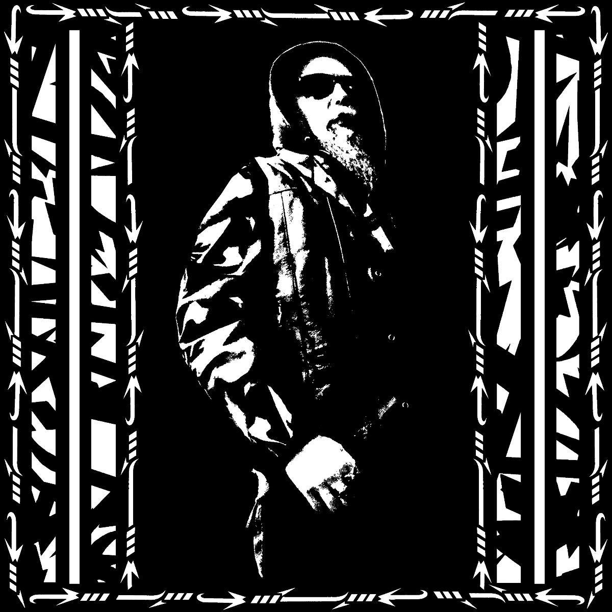 REVENGE Αnnounce Νew Αlbum 'Strike.Smother.Dehumanize'.