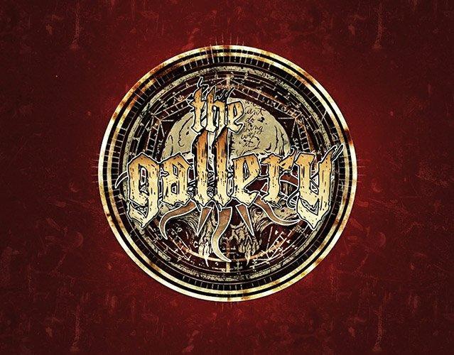 Διαγωνισμός THE GALLERY: Contribution Makes Us Strong 2019! (11/03/2020)