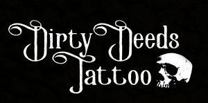 Διαγωνισμός THE GALLERY: Tattoo The Planet! (09/03/2020)