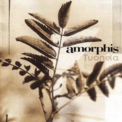 Amorphis – Tuonela