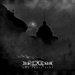 Be'lakor – The Frail Tide