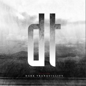 Dark Tranquillity – Fiction