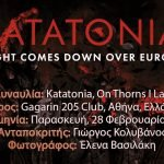 Katatonia_Athens_2020_01