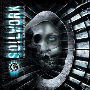 Soilwork – The Chainheart Machine