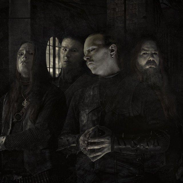 Νέο βίντεο από τους Black Metallers GRÁ!