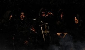 Hellhammer Not Playing Upcoming MAYHEM US Tour!