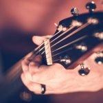 rock-guitar-player-2400×1400