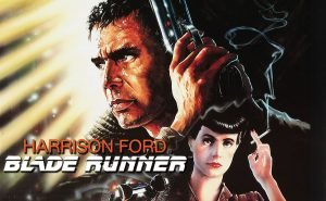 Blade Runner (1982): The Future Ain't What It Used To Be…