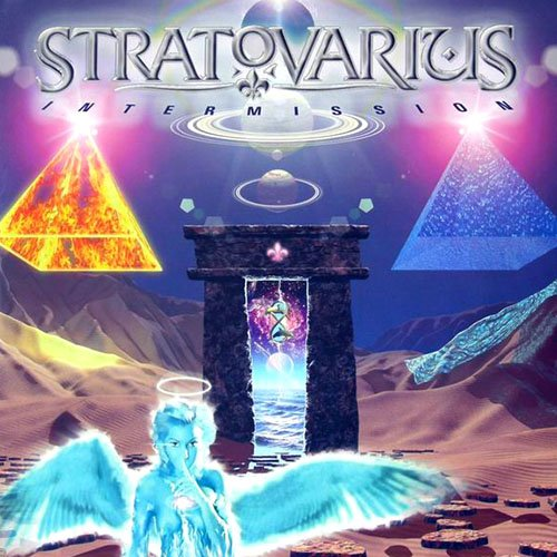 Stratovarius – Intermission (Compilation)