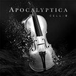 Apocalyptica – Cell-0