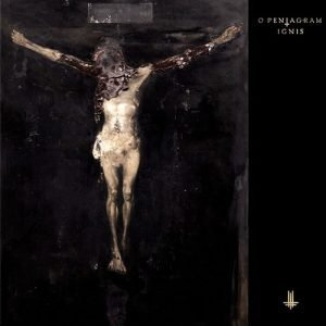 Behemoth – O Pentagram Ignis (EP)