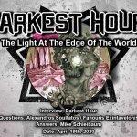 Darkest Hour_Eng