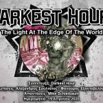 Darkest Hour_Gteek