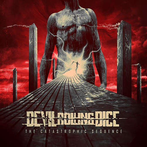 Devil Rolling Dice – The Catastrophic Sequence