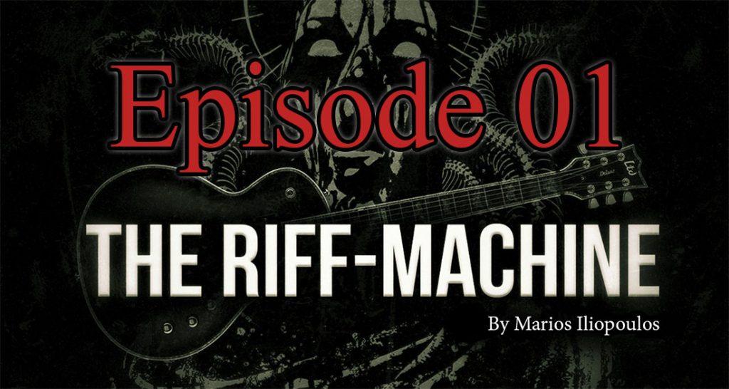 Episode 01-English