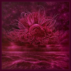 In Mourning – Garden Of Storms
