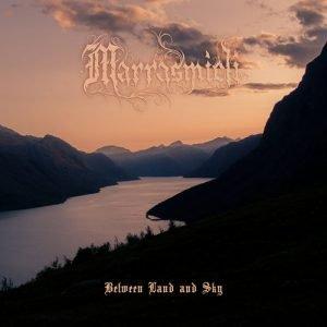 Marrasmieli – Between Land And Sky