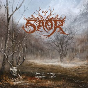 Saor – Forgotten Paths