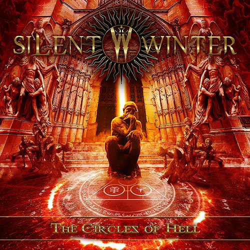 Silent Winter – The Circles Of Hell