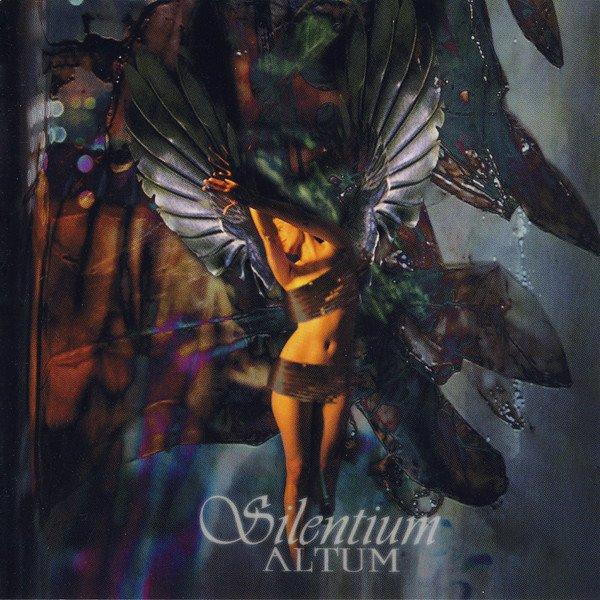 Silentium – Altum