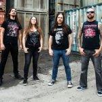 Τον Ιούνιο θα κυκλοφορήσει το split «Twisted Horror» ανάμεσα στους GRUESOME και τους EXHUMED!