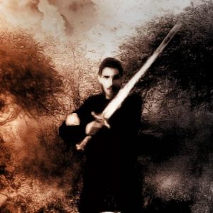 "VALIDOR: Επανέκδοση του ντεμπούτου άλμπουμ ""In Blood In Battle"", βίντεο για το τραγούδι ""Stealer Of Souls""!"