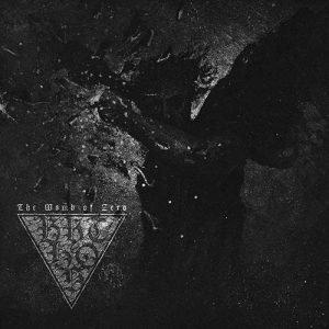 Bythos – The Womb Οf Zero