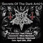 Dark Funeral – ENG