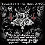 Dark Funeral – GR