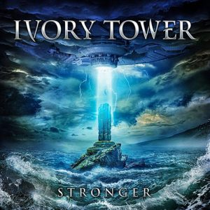 Ivory Tower – Stronger