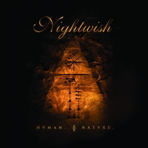 Nightwish – Human. :: | ::  Nature