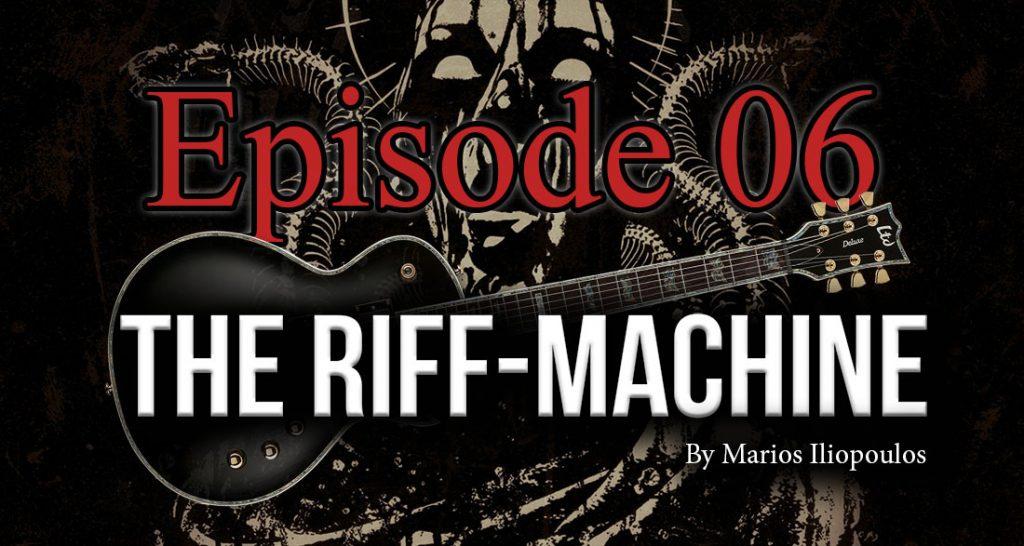 Riff_machine_06_eng