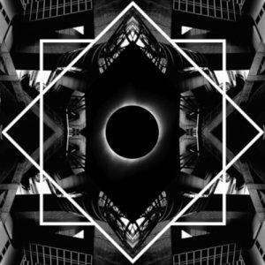 Stellar Master Elite – Hologram Temple: Ominous (EP)