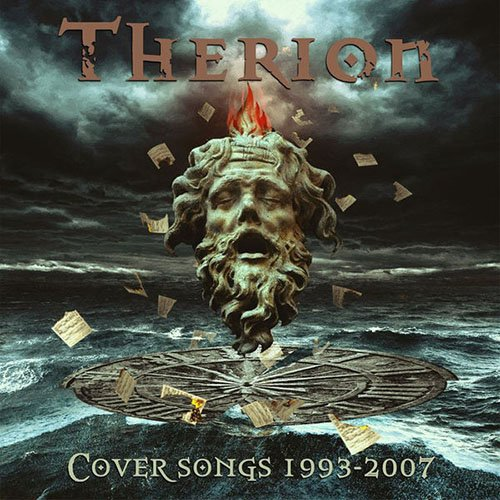 Therion – Cover Songs 1993-2007 (Συλλογή)