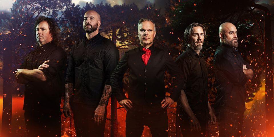 Οι FALCONER ανακοίνωσαν το νέο τους άλμπουμ και κυκλοφόρησαν το πρώτο single.