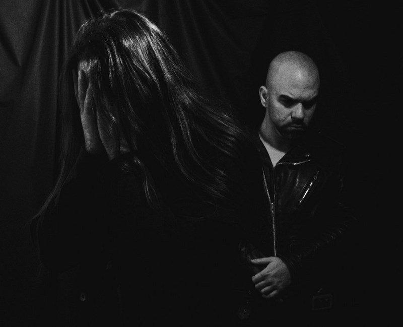 Οι SELBST μας παρουσιάζουν το νέο τους τραγούδι  «The Depths Of Selfishness».