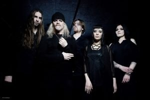"TRIPTYKON With METROPOLE ORKEST: ""Rex Irae"" Music Video Launched."