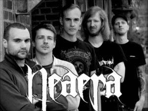 Οι NEAERA κυκλοφορούν βίντεο για το «Deathless»!
