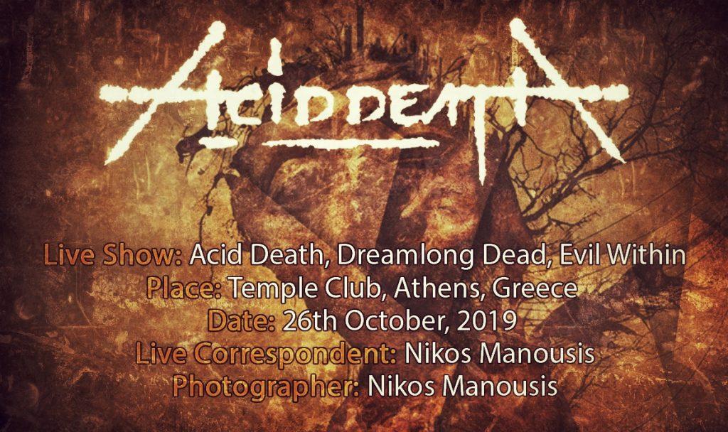 Acid_Death_Header_ENG
