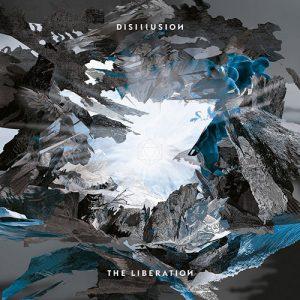 Disillusion – The Liberation
