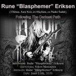 Header-Blasphemer_2020_ENG