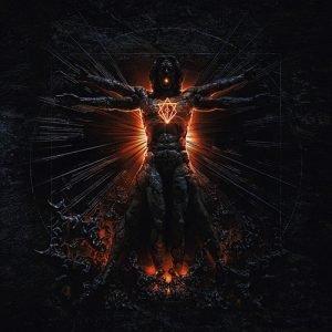 In Flames – Clayman (Single)