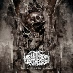 Misanthropy Apotheosis – Against Your Filthy Kind