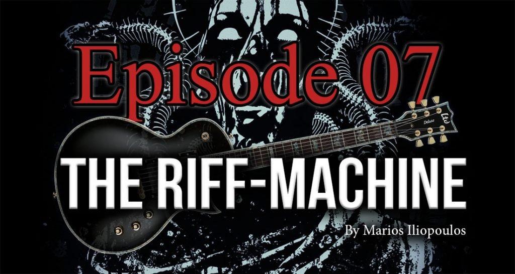 Riff_machine_07_ENG