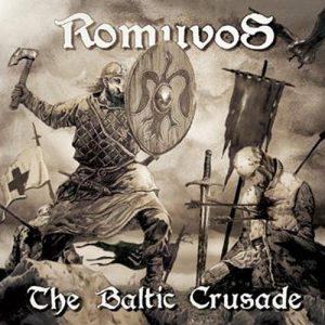 Romuvos – The Baltic Crusade
