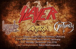 Slayer Header_ENG_Snapseed