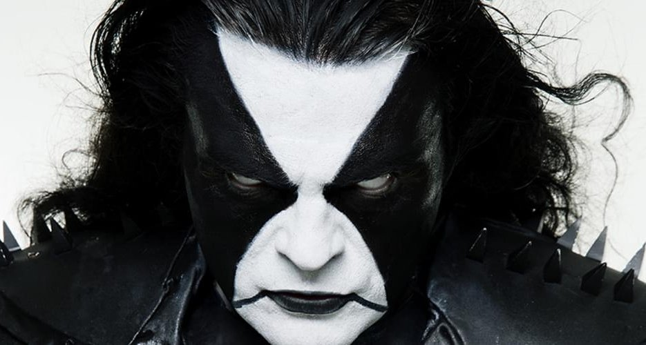 ABBATH Says He Is Open To IMMORTAL Reunion!!