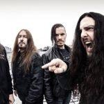 Οι KATAKLYSM ανακοίνωσαν λεπτομέρειες για το νέο τους άλμπουμ και κυκλοφόρησαν το πρώτο single.