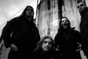 Οι Death Metallers MERCYLESS μας παρουσιάζουν το νέο τους single «All Souls Are Mine».